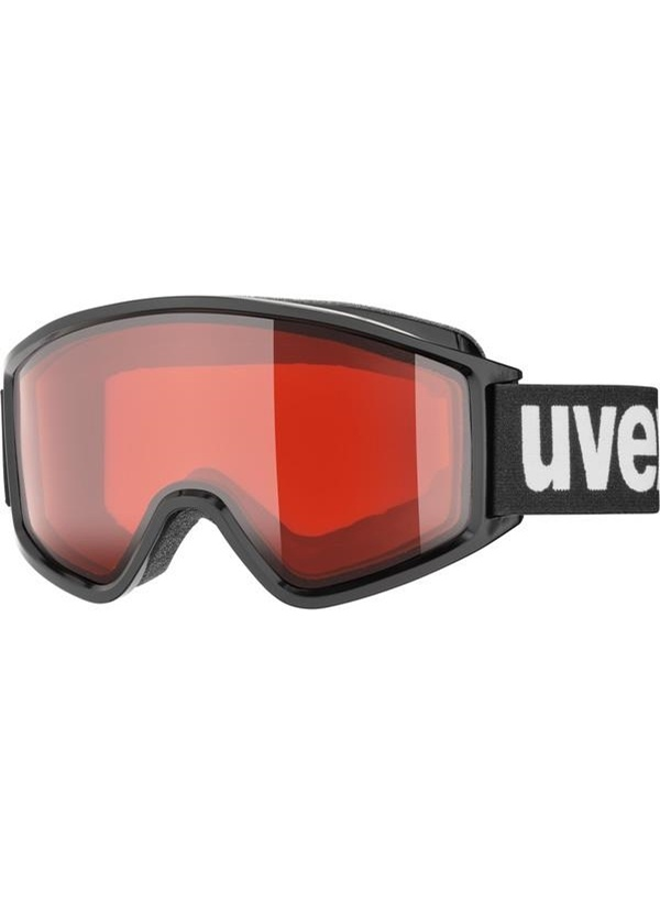 Unisex Uvex Kayak Ekipmanı